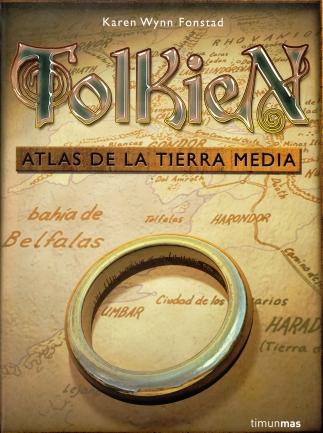 karen-wynn-fonstad-8211-atlas-tierra-media_1_1086302