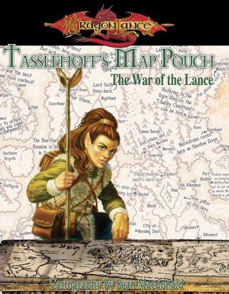 Páginas desdeTasslehoff's Map Pouch - Legends_Página_2