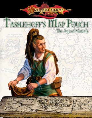 Páginas desdeTasslehoff's Map Pouch - Legends_Página_3