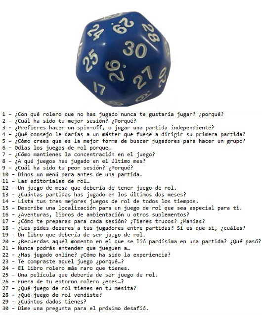 blue-opaque-triantakohedron-30-sided-dice-1-ea