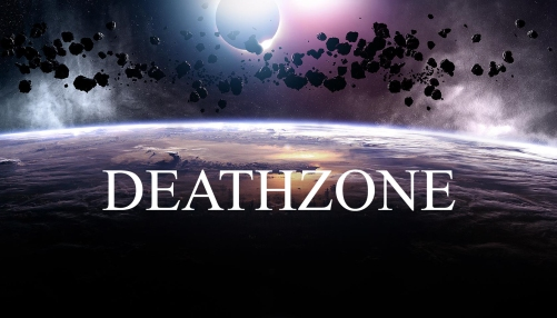 Deathzone 2